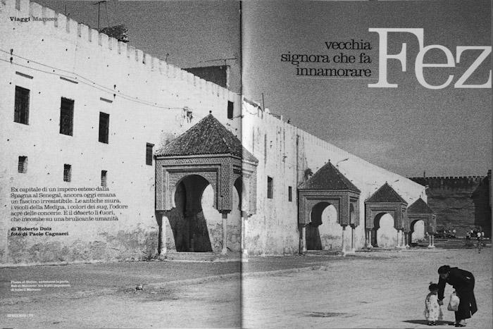marocco1