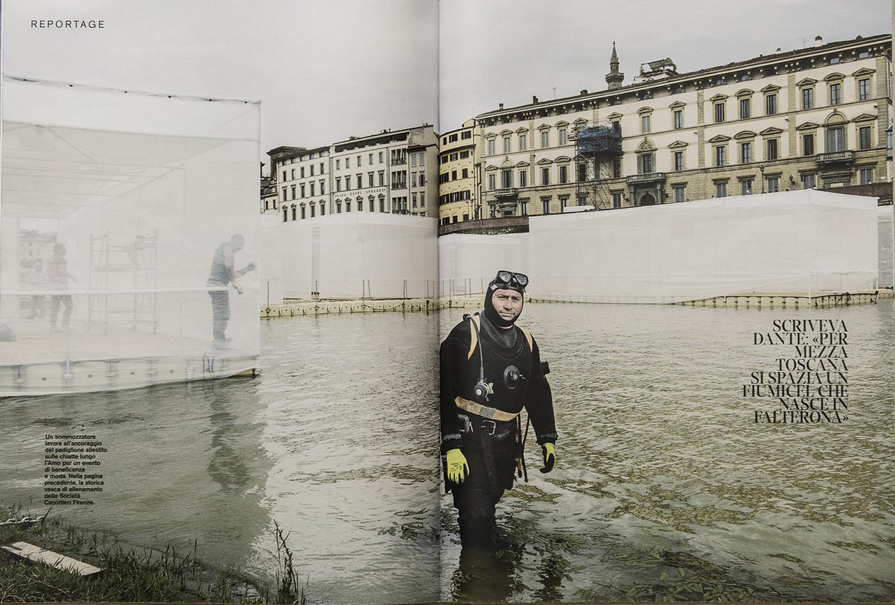 A come Arno D Repubblica-3