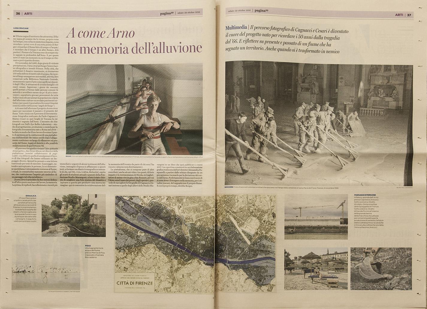 A come Arno Pagina 99-2