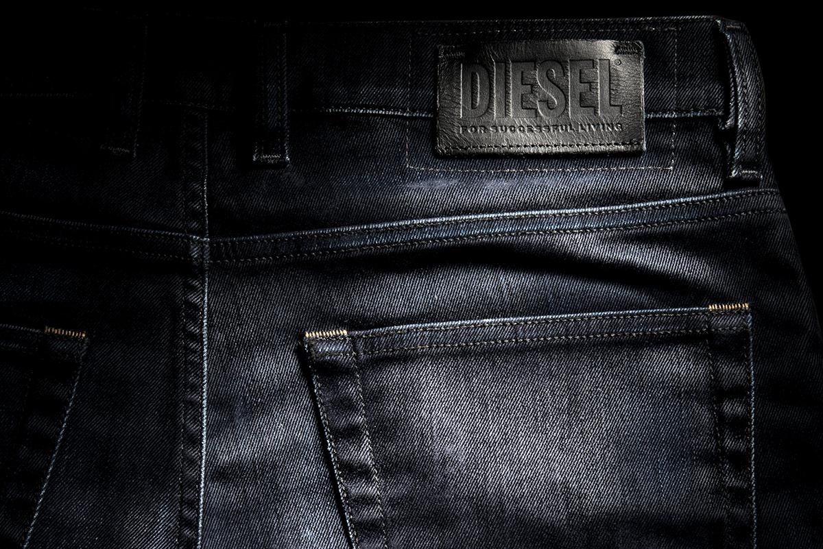 Diesel4585-1