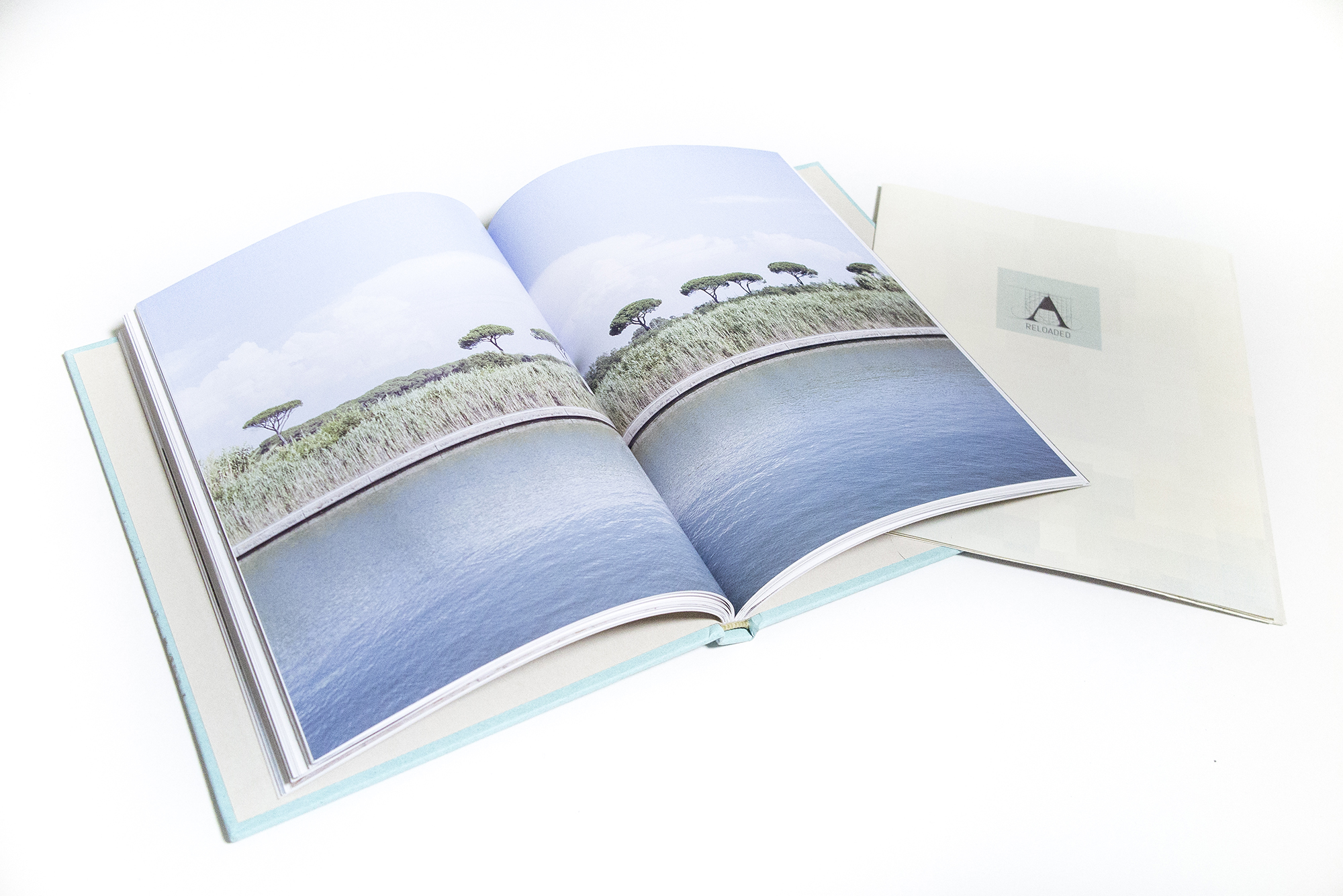 Libro_Acomearno_004